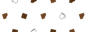 alinaerium-chocolate-mug-cake-featured
