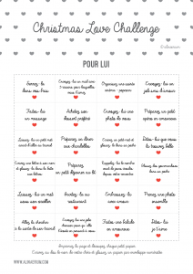 alinaerium-christmas-love-challenge-pour-lui