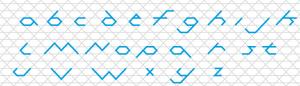 alinaerium-citemusicale-alphabet