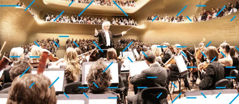 alinaerium-citemusicale-concert-classique