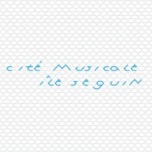 alinaerium-citemusicale-featured