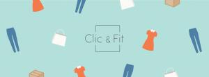 alinaerium-clic-and-fit-featured
