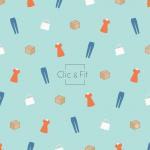 alinaerium-clic-and-fit