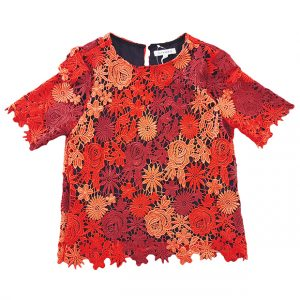 alinaerium-clic-and-fit-top-red-floral-lace-glamorous