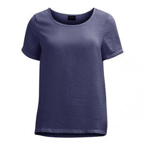 alinaerium-clic-and-fit-top-vimelli-bleu-vila