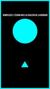 alinaerium-colorzen-1