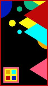 alinaerium-colorzen-2