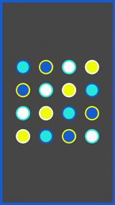 alinaerium-colorzen-3
