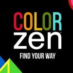 alinaerium-colorzen-featured