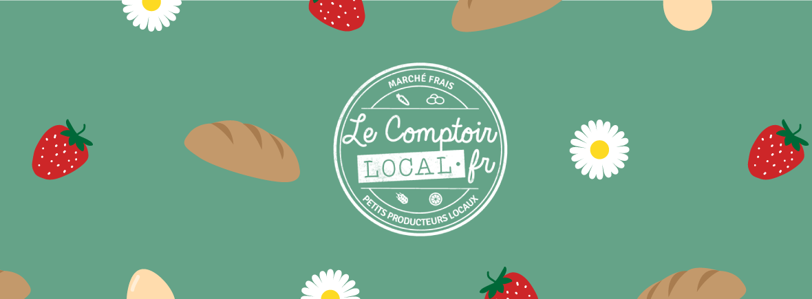 alinaerium-comptoir-local-featured