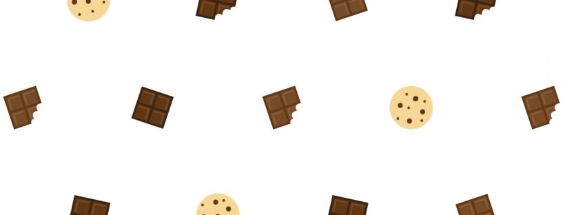 alinaerium-cookies-chocolat-rhum-featured