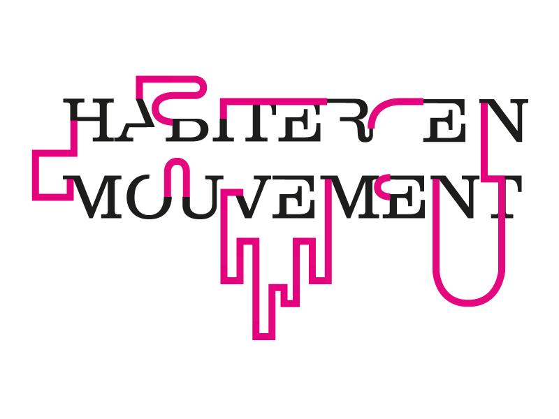 alinaerium-hem-logo
