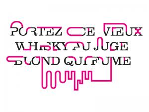 alinaerium-hem-phrase-type