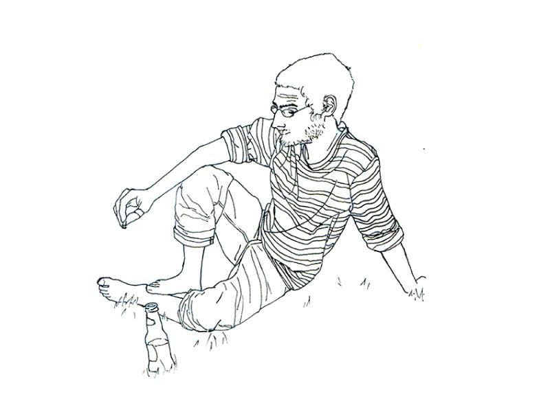alinaerium-illustration-croquis