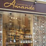 alinaerium-mademoiselle-amande-facade