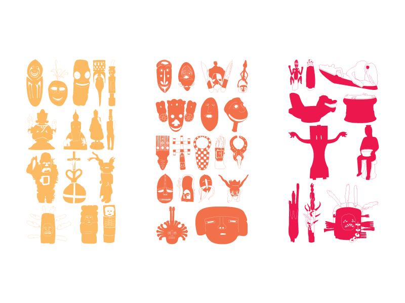alinaerium-mqb-pictogrammes
