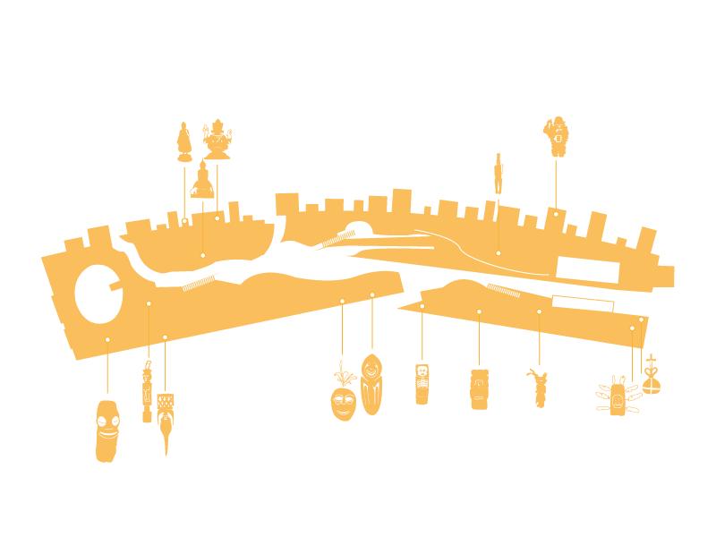 alinaerium-mqb-plan