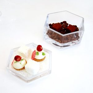 alinaerium-neigedete-truffes-cheesecake