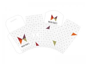 alinaerium-pastafolies-packaging