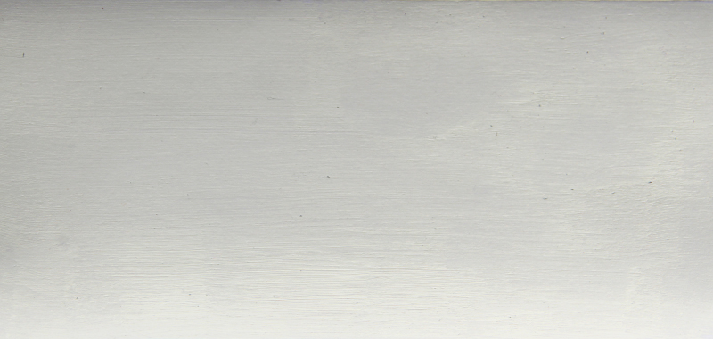 alinaerium-voirlenoir-peindre