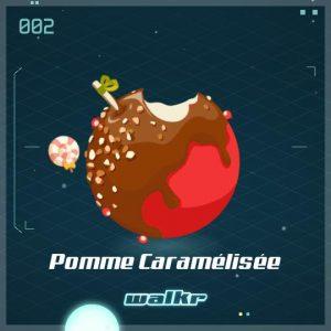 alinaerium-walkr-pommecaramelisee